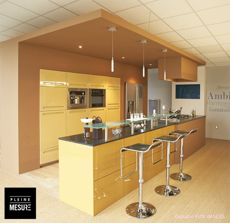 Agencement Cuisine Nice Trendy Agencement Cuisine With