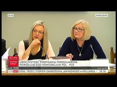 Mix Kolonko Komisja Amber Gold ujawnia Kłmstwa Tuska i Jego syna, będą Postawione zarzuty - YouTube