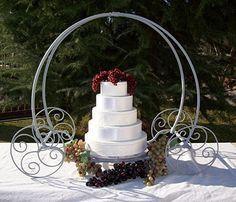 princess wedding theme - Google Search