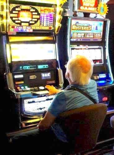 Online casino paypal test blackjack tournament cruise blackjack hills ks football gambling boards.ie super bowl 50 gambling lines horse gambling meme ...  #casino #slot #bonus #Free #gambling #play #games