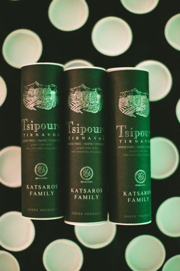 Wedding Favours | Greek products | Wedding Favour ideas | Destination Wedding in Greece