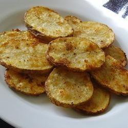 Chef John's Cottage Fries Allrecipes.com
