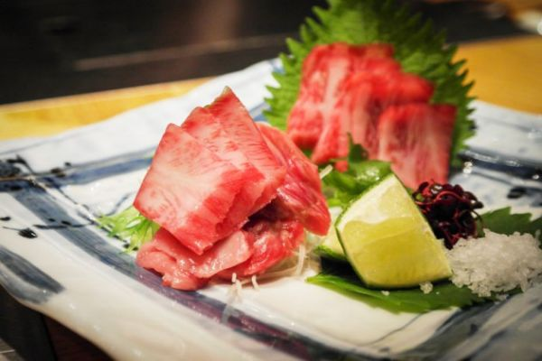 8 Japanese Restaurants in Singapore With 1-for-1 Deals Not To Be Missed - Yahoo News Singapore