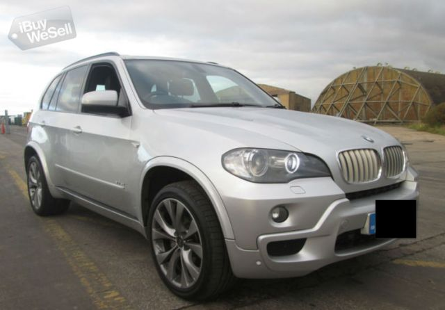 http://www.ibuywesell.com/en_GB/item/BMW+X5+3-0sd+-England+-+Swindon/67140/