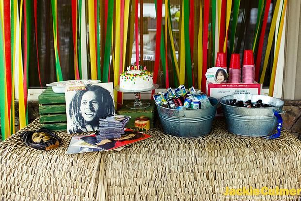 17 Best Images About Jamaican Themed Party On Pinterest: 17 Best Images About Rasta Party On Pinterest