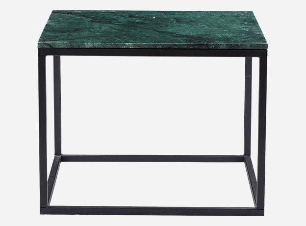 House Doctor AS030 Marble Table - Kuusilinna Oy - Mallisto