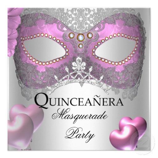 85 best Quince images on Pinterest