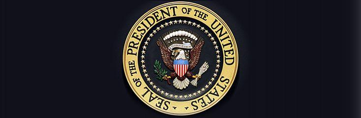Happy Presidents Day! Did you know it was originally celebrated on Washington's Birthday?