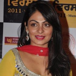 Neeru Bajwa (Indian, Film Actress) was born on 26-08-1980. Get more info like birth place, age, birth sign, bio, family & relation etc.