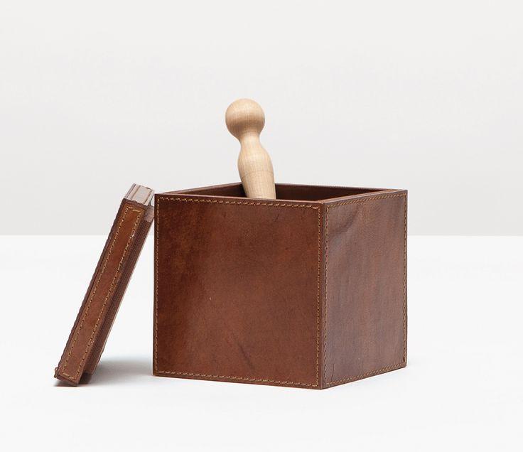 1000 ideas about bathroom vanity storage on pinterest - Discount bathroom vanities los angeles ...
