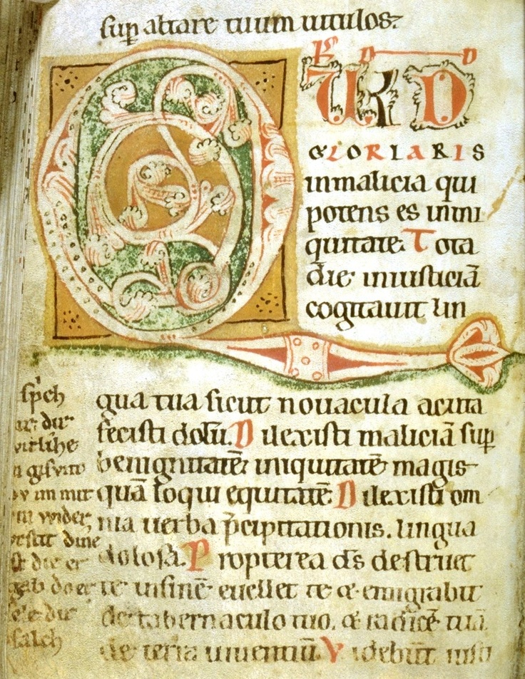 34 Best Calligraphy Paleography And Old Writing Images On