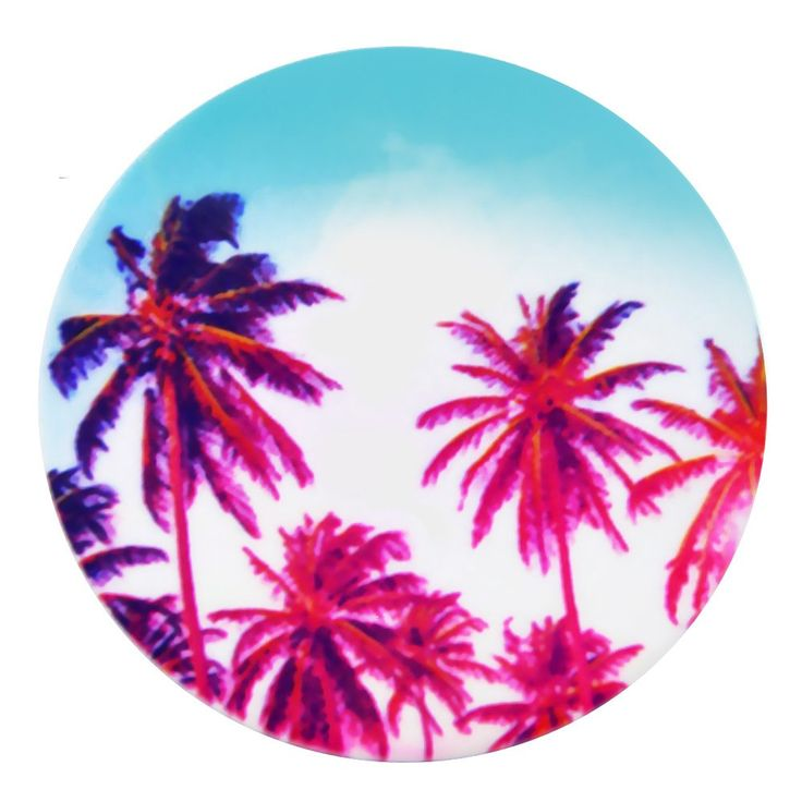 https://www.amazon.co.uk/dp/B072BSSXJL/ Popsockets Palm Trees