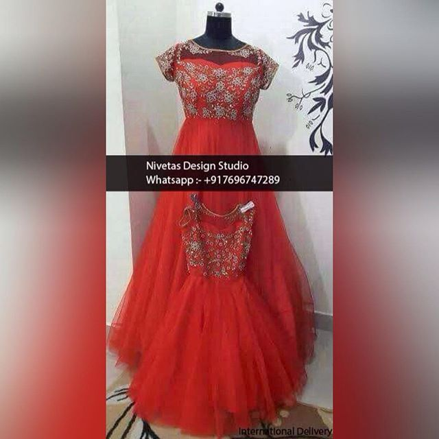 whatsapp +917696747289 All of our pieces can be made to measure and…