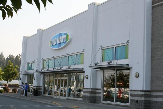 Reviews for Regal Cinemas Spokane Valley 12