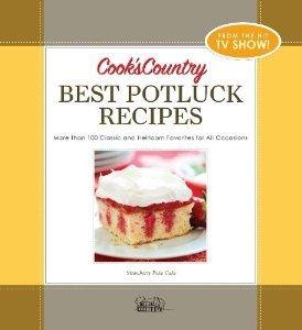 Potluck ideas on pinterest potluck recipes easy potluck recipes and