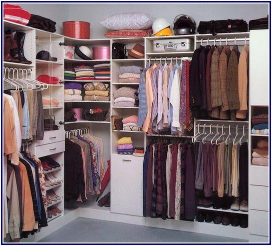 Cool Info On Virtual Closet Designer | Home Appliances | Pinterest | Closet  Designs