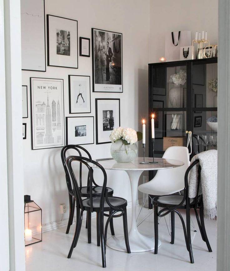 25 beste idee n over stoffen stoelen op pinterest for Stoffen eetkamerstoelen