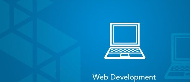 #Websitedevelopment  is totally transitioned from simple #HTML site to fully #responsive and interactive – that changes the look and feel of website.
