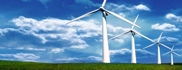 Magánszemélyeknek és vállalkozásoknak kínálunk környezetvédelmi partnerséget kiemelkedő profitért. A részletekért kattints IDE! http://v1.kekmarketing.eu/