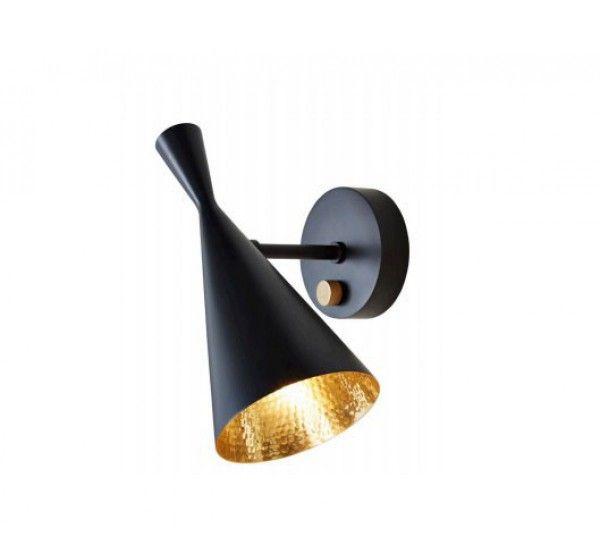 La famiglia Beat light di Tom Dixon, si allarga! Alle lampade da tavolo e da terra Beat si aggiunge la lampada da parete. Eleganti ed evergreen. La collezione Beat light da oggi comprende lampade da tavolo e da terra distinte e raffinate. La lavorazione è la classica delle Beat: battute a mano e di ispirazione manufatturiera indiana. La base delle lampade è in ghisa con interruttore. Scegliete la versione da tavolo o da terra e la finitura. Perfette in office e in living. Sorgente…