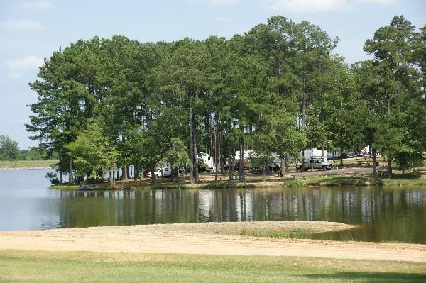 105 Best Southern Camping Images On Pinterest Camping