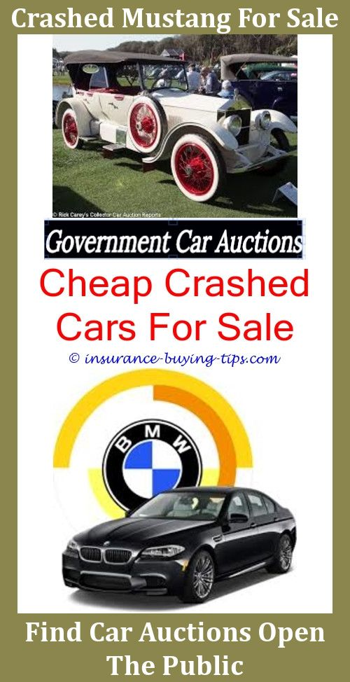 Classic Car Auctions Police Cars And Cars