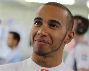 Lewis Hamilton wants to do better than Schumi at Mercedes F1   F1 ...