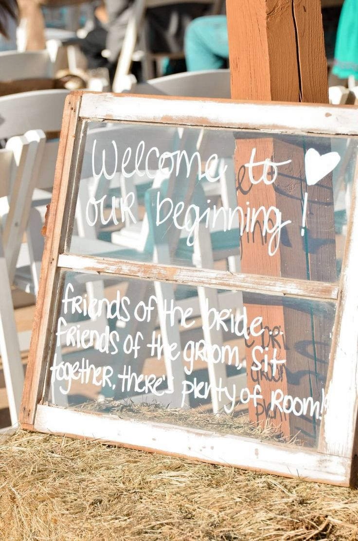 Best 25+ Wedding window decorations ideas on Pinterest ...