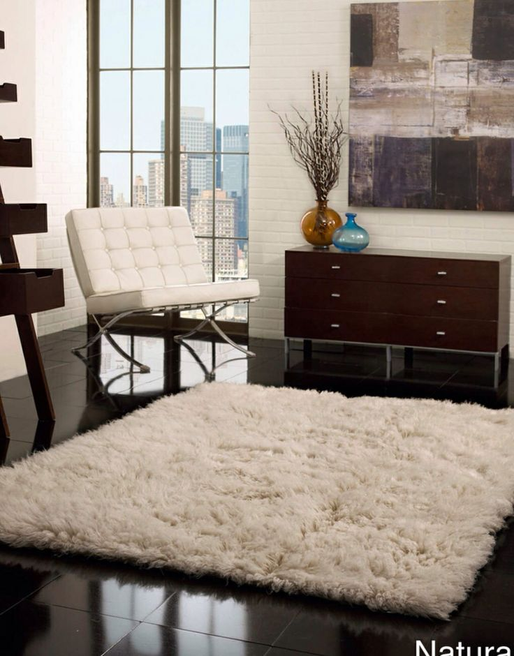 17 best images about shag rugs on barcelona 62121