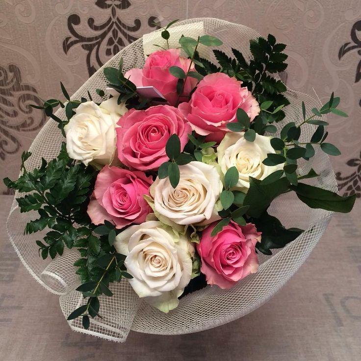 Oh beautiful #roses