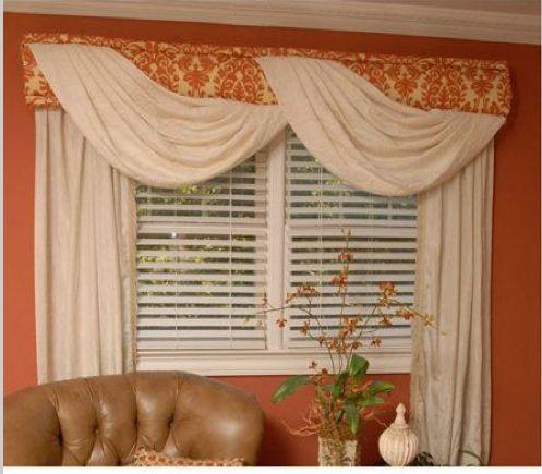 deco wrap easy inexpensive do it yourself window treatments