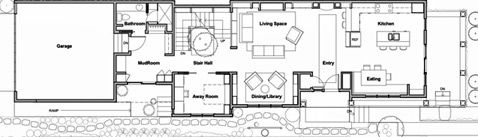 Good floorplan site.
