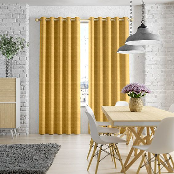 32 Best Interiors Mellow Yellow Images On Pinterest