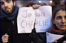 The Paris Terror Attack A long history of threats and violence, against Charlie Hebdo and other targets, has too often been minimized and ignored.
