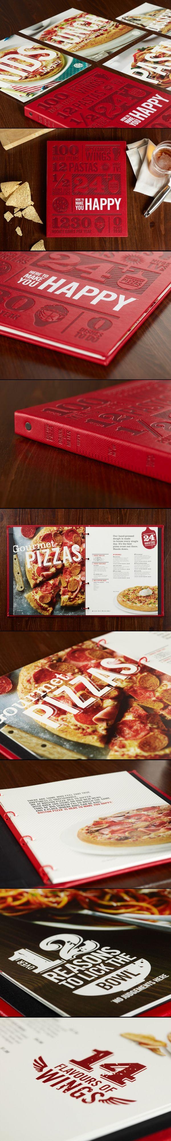 best menus u restaurants images on pinterest graph design