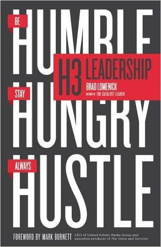 197 best self development books images on pinterest books to read leadership be humble always hustle leadership be humble stay hungry always hustle fandeluxe Gallery