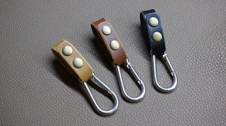 aesopica - brompton handlebar strap
