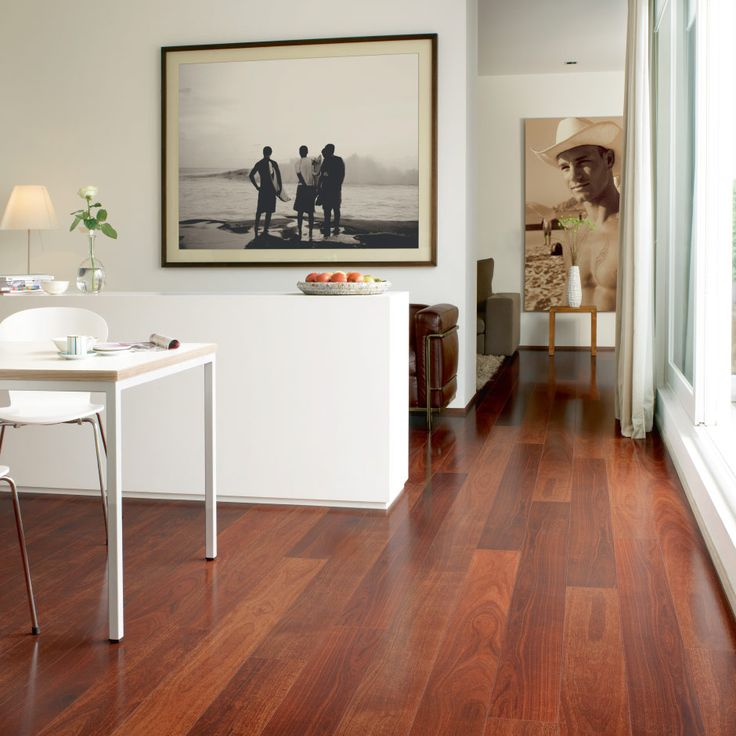 17 best images about quick step floor coverings on for Balterio flooring stockists