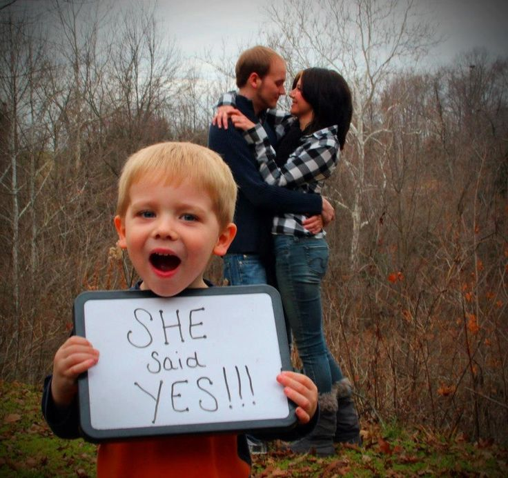 Engagement Announcement Photo Ideas: 25+ Best Ideas About Announcing Engagement On Pinterest