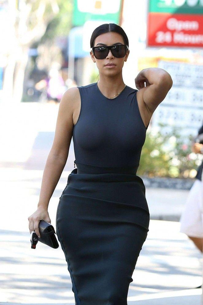 Kim-Kardashian-out-shopping-in-Los-Angeles--04-662x993.jpg (662×993)