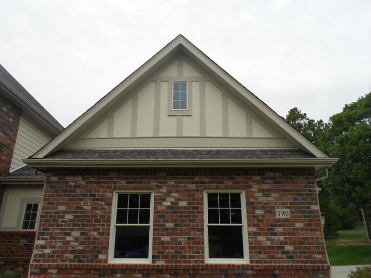 17 best images about board and batten on pinterest cedar for Board and batten homes