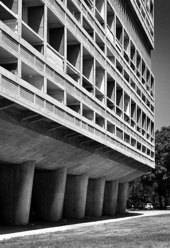 95 best images about le corbusier on pinterest le for 5 points corbusier