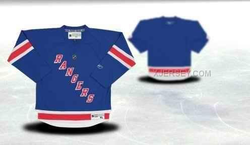 http://www.xjersey.com/new-york-rangers-youth-customized-blue-jersey.html NEW YORK RANGERS YOUTH CUSTOMIZED BLUE JERSEY Only $105.00 , Free Shipping!