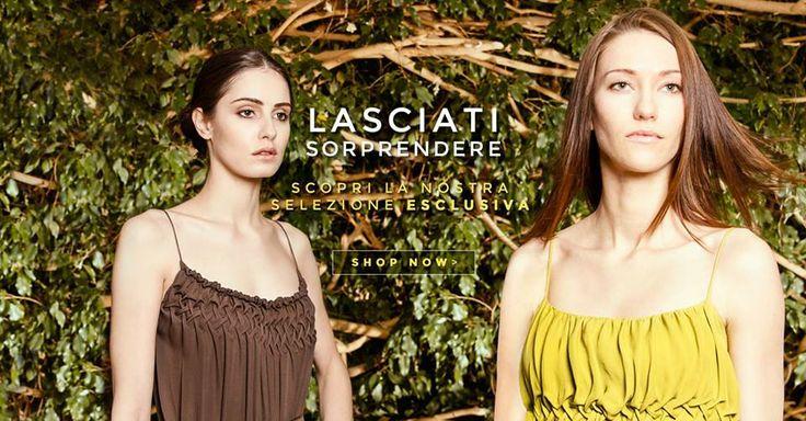 #homepage #dressingfab #shoponline #fashion
