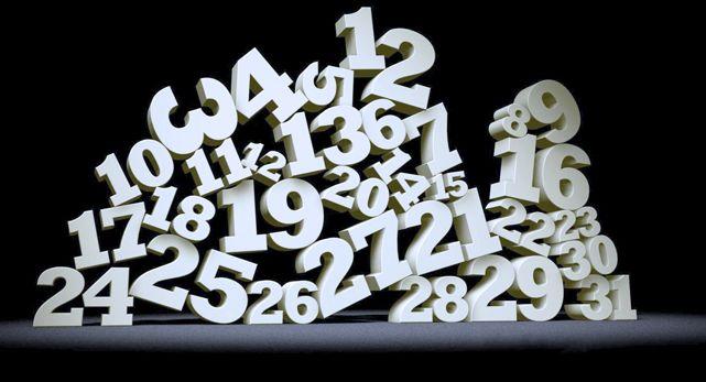3 minutos O significado do número 7 Usado mais de 800 vezes em toda a Bíblia, mais de 50 vezes só no livro de Apocalipse, o número 7 é o fundamento da Palavra de Deus. Sete é o número da plenitude e perfeição (física e espiritual). Está diretamente ligado à criação de Deus e de todas as coisas. De acordo com a tradição judaica, a criação de Adão ocorreu no primeiro dia de Tishrei, que é o sétimo mês no calendário hebraico, assim como Continue lendo→