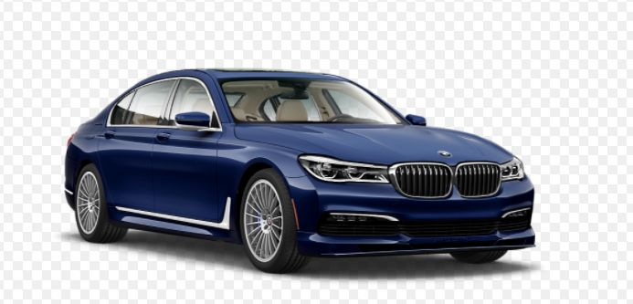 2018 BMW Alpina B7 Colors, Release Date, Redesign, Price – If you are the enthusiast of BMW is surely lamented the determination in the automaker by no means to generate BMW M7, and also to think about solace just take treatment of it in the actuality that the tuner semi-determined Alpina,...