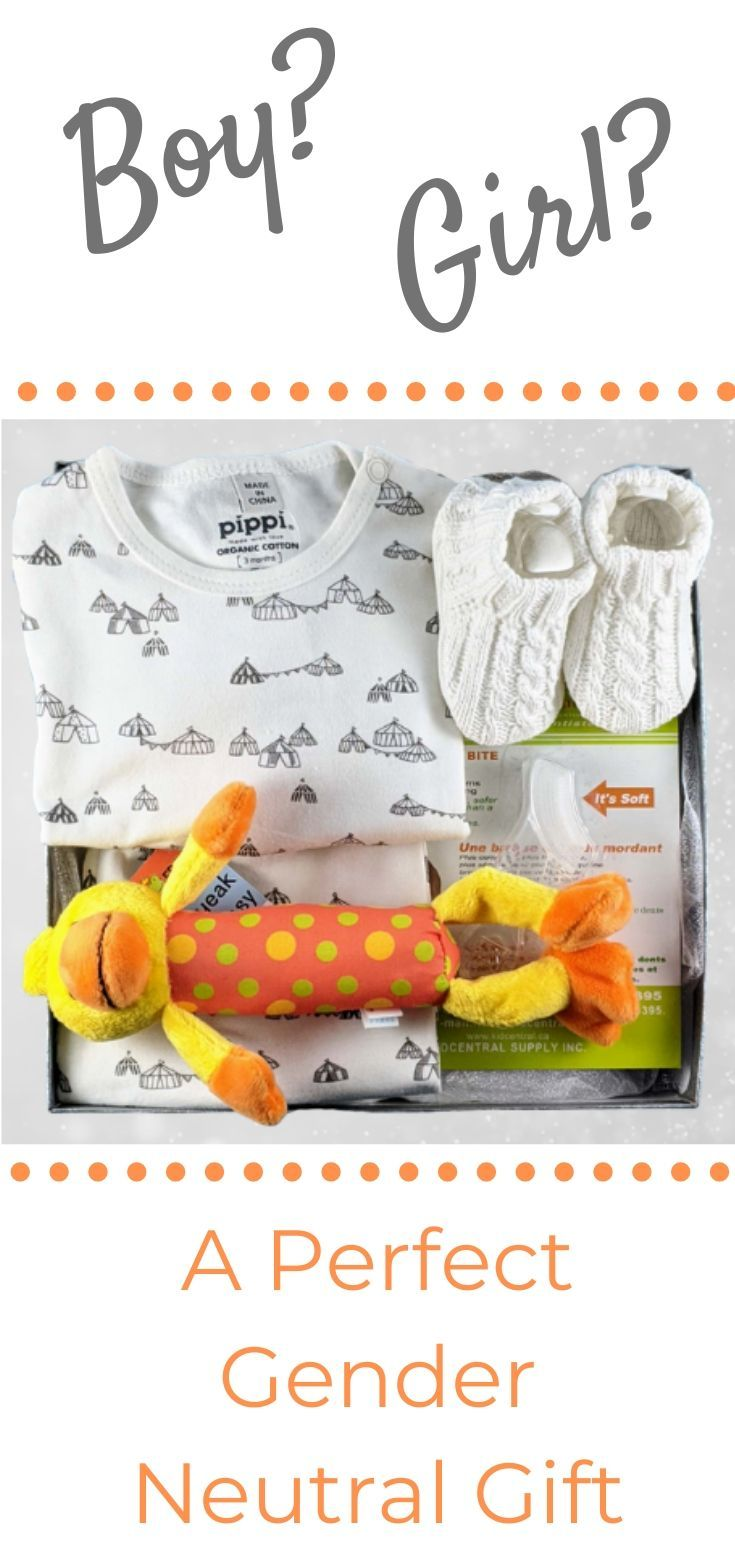Gender Neutral Unique Baby Gift Baby Shower Gift For Boy Or Girl Newborn Baby In 2020 Gender Neutral Baby Gifts Newborn Baby Gifts Gender Neutral Baby Shower Gifts