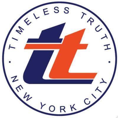 Timeless Truth ft. Sean Price - Hardbody Karate (Video)Timeless Truth ft. Sean Price - Hardbody Karate (Video)