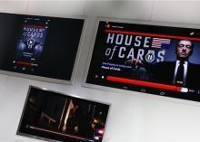 Google disconnects Chromecast's Netflix deal | Internet & Media - CNET News