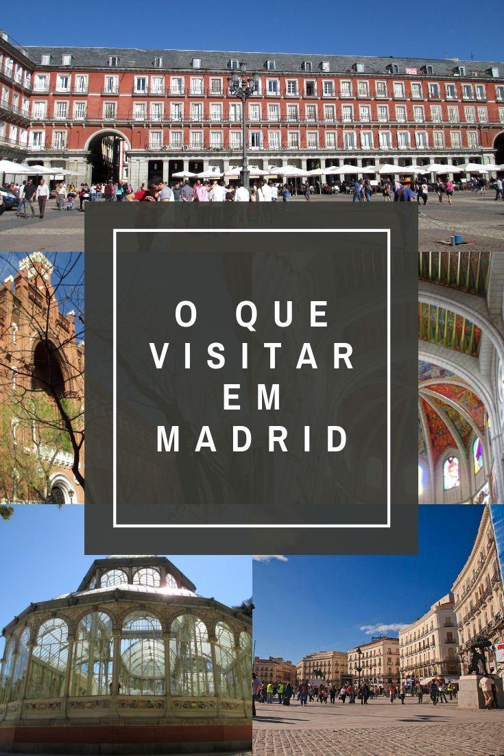 10 Ideias De Espanha Si Senor Espanha Roteiros De Viagem Dicas De Viagem
